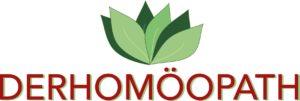 Der Homöopath