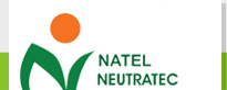 Natel India Pvt. Ltd.