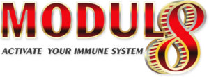 Modul8 Active your immune System